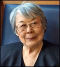 Lily Nakai Shiosaki passes away