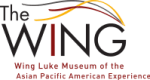 LOGO thewing