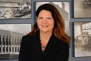 Kristi Heim
