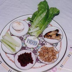 640px-Seder_Plate