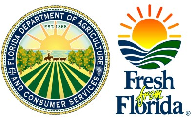Florida department of agriculture newsletter