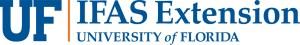 extension-logo-2013