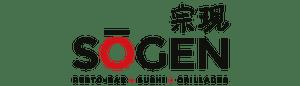 Sogen-logo-1