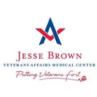 Jesse Brown VA