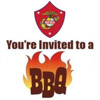 MPMA Members Day BBQ 2015