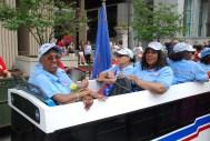 nwvu_chicago_memorial_day_parade_5_28_2016_01