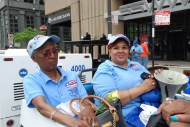 nwvu_chicago_memorial_day_parade_5_28_2016_06