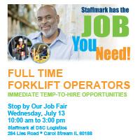 saffmark__job_fair_july2016