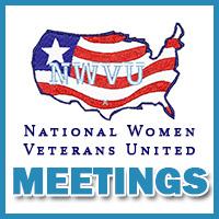 nwvu_meetings_fi