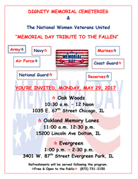 nwvu_memorial_day_events_5292017_fi