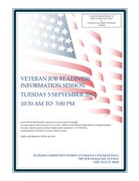 vet_job_readiness_9_5_2017_fi