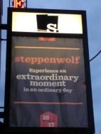 nwvu_steppenwolf_veterans_night_9_2017_08