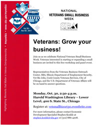 national-veterans-small-business-week_fi