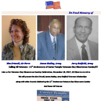 Carter-Temple-Veterans-Day-Observance-Sunday-fi