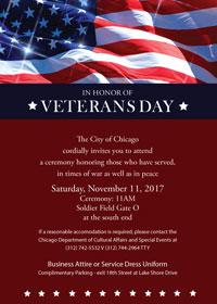 Veterans-Day-2017-Invitation_fi