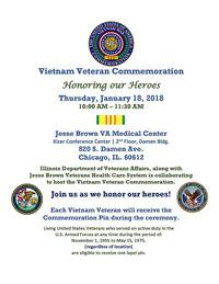 VA-Medical-Center-Vietnam-Veteran-Commemoration_fi