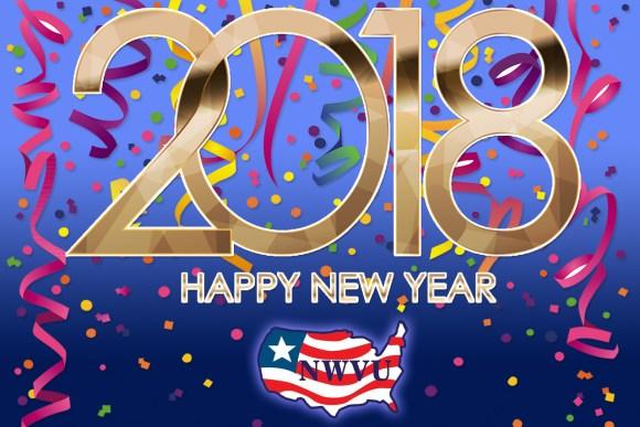 nwvu_new_year_2018