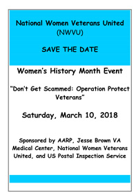 NWVU-Save-the-Date-2018-Women's-History-Month_fi