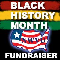 black_history_month_fund_2018_fi
