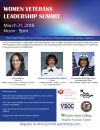 Women-Veterans-Leadership-Summit_fi