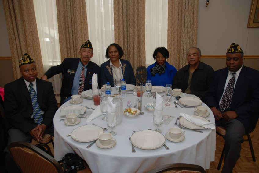 nwvu_vaccc_luncheon_awards_03242018_30