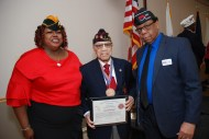 nwvu_vaccc_luncheon_awards_03242018_41