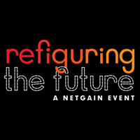 Refiguring-the-Future_A-NetGain-Event_fi