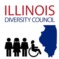 illinois_diversity_council_fi