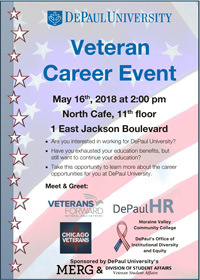 Flyer-for-Veteran-Career-Event_fi