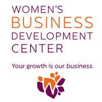 womens_business_development_center_events_fi