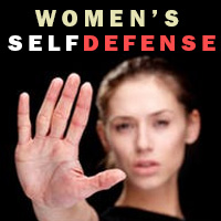 womens_self_defense_class_fi