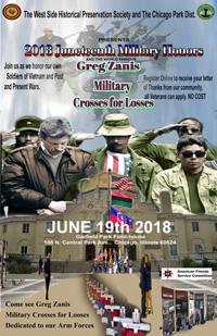 2018-Juneteenth-Military-Honors_fi