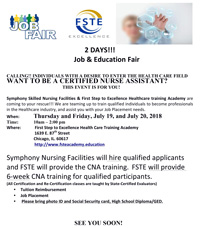Job-fair-July-2018_fi