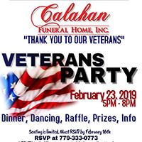 callahan_party_2019_fi