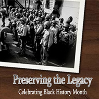 mpma_black_history_month_event_fi