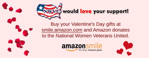 nwvu_valentines_day_amazon_smile_doante_2019