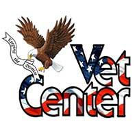 vet_center_fi