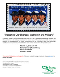 Honoring-Our-Sheroes-flyer_2019_FI