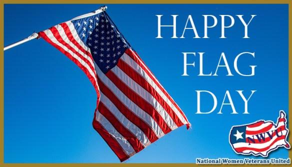 happy_flag_day_nwvu