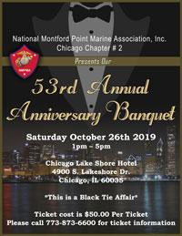 nmpma_cc2_53rd_annual_banquet_hp1200x_10_2019_fi