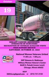 Breast-Cancer-Awareness-2019-fi