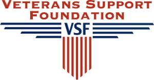 vsf_logo