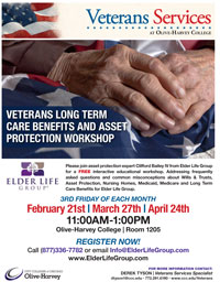 Veteran-Asset-Protection-flyer-2020_fi