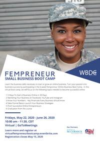 Virtual-Fempreneur-Marketing-May2020_FI
