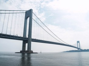 bayridge_2008_verrazano_bridge_01