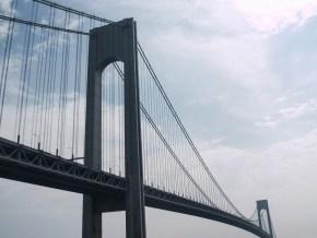 bayridge_2008_verrazano_bridge_02