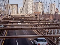 brooklynbridge_2006_01