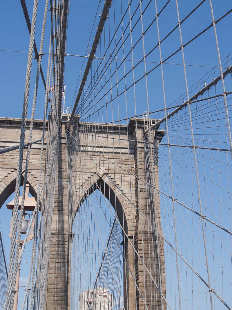 brooklynbridge_2006_02