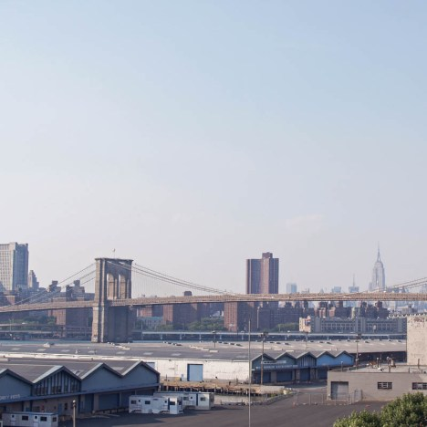 brooklynheights_2007_view_from_the_promenade_03