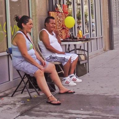 bushwick_2012_people_06